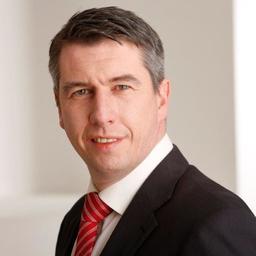 Carsten Tauss